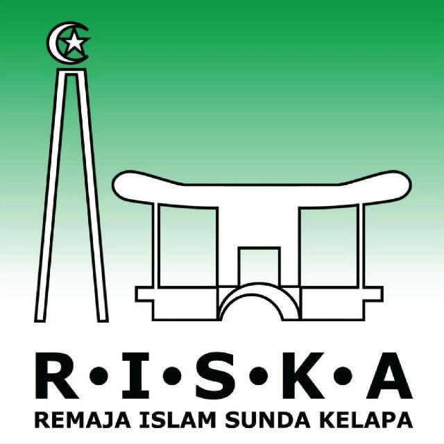 R.I.S.K.A